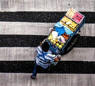 heckels.photography_bangkok_fruity