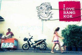 heckels.photography_i_love_bangkok