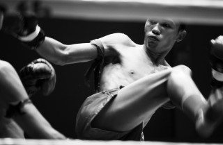 heckels.photography_muaythai_in_motion