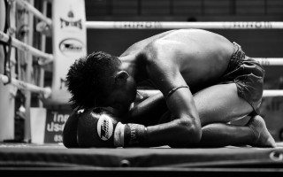 heckels.photography_muaythai_pray