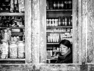 heckels.photography_shopkeeper