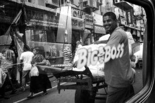 Graeme_Heckels_Sri Lanka Daily Life_Colombo_BigBoss